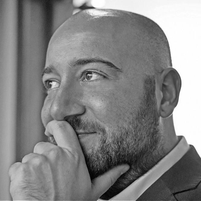 Armando Travaglini consulente Digital Marketing Turistico per hotel